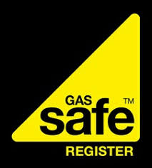 Plumber London are Gas Safe